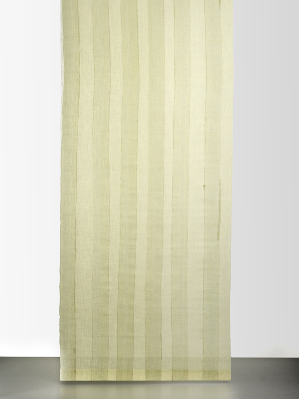 Y9204 BICOLOR SHEER STRIPE Cedaredge