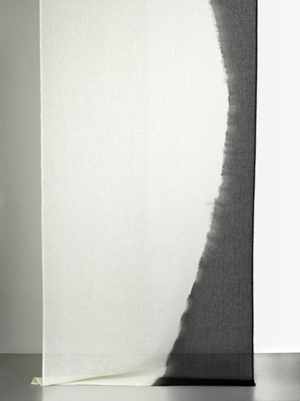 Y137-01 SWALE Petrel