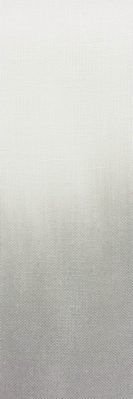 Y140-02 Fog