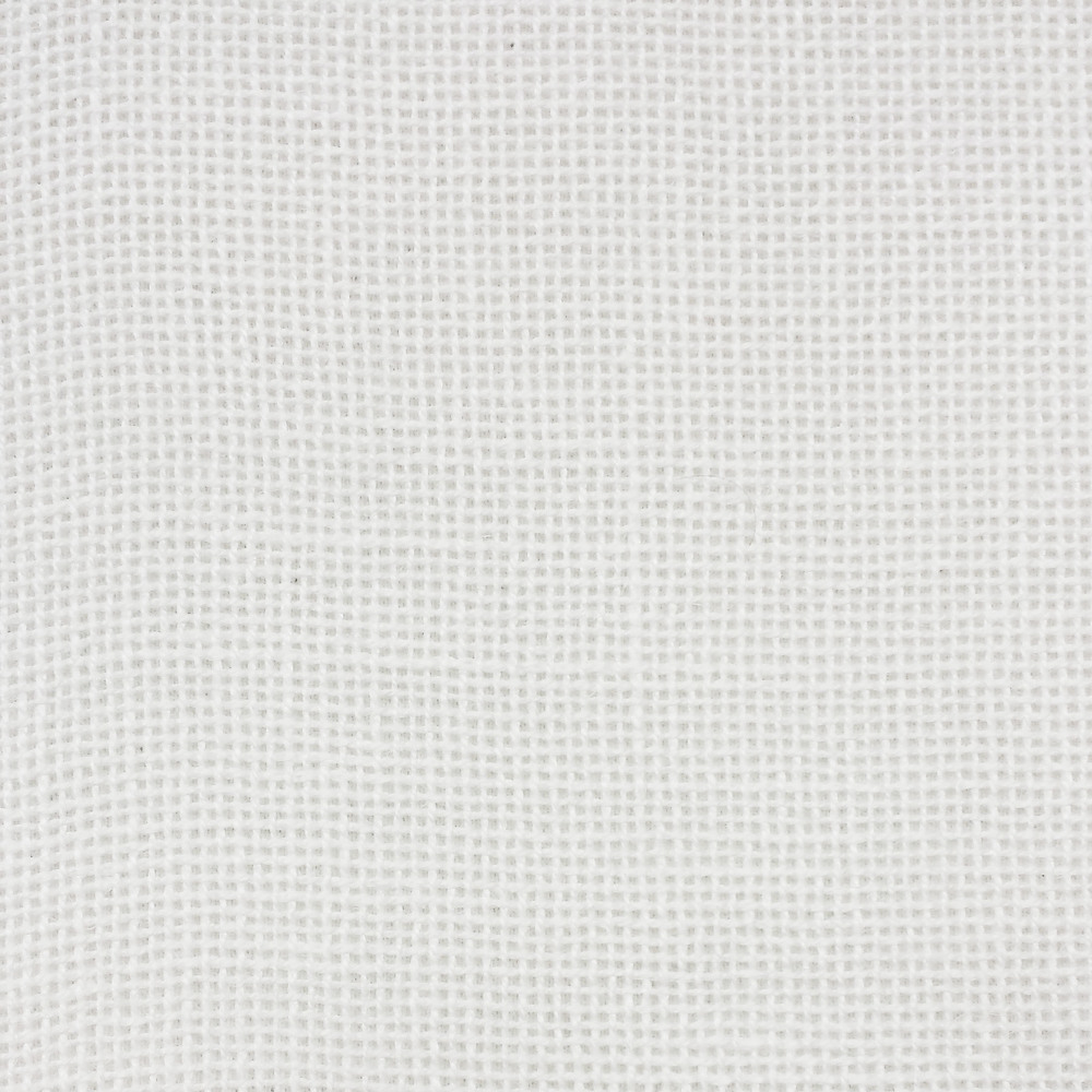 G37-01 LUXURY SCRIM White