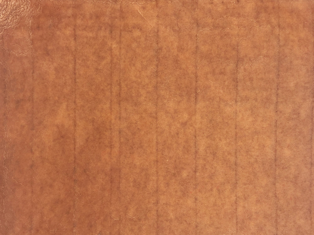 E1300 Russet Medium (detail)
