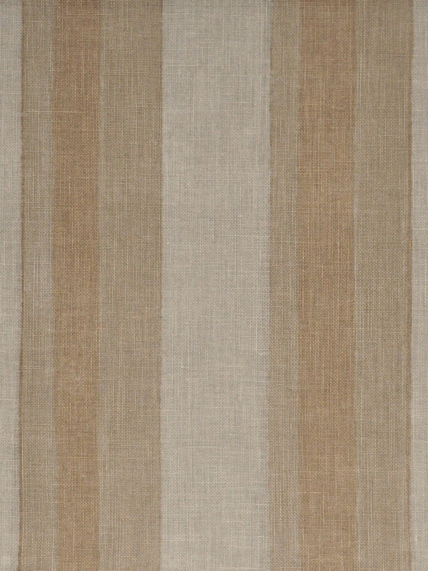 BICOLOR SHEER STRIPE