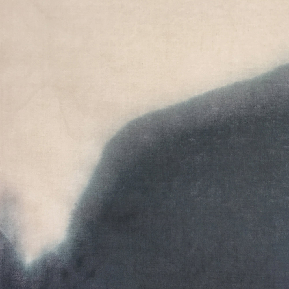 Y144-01 EL CAPITAN