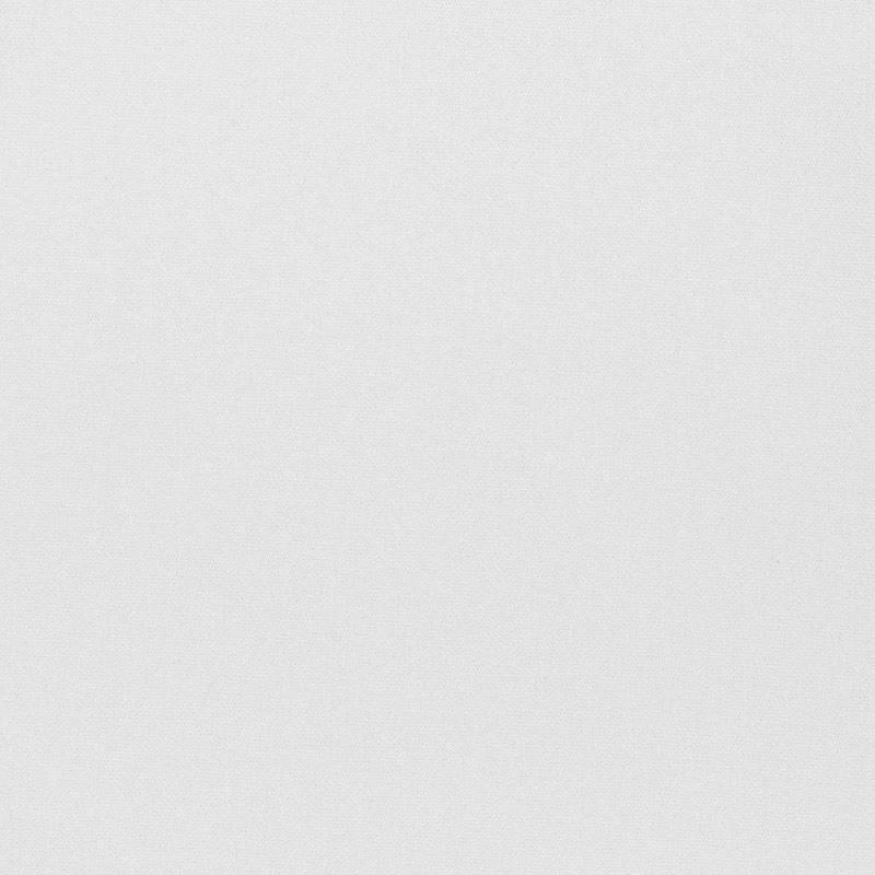 """G01-01  COTTON POPLIN White 100% Cotton 59"""" width"""