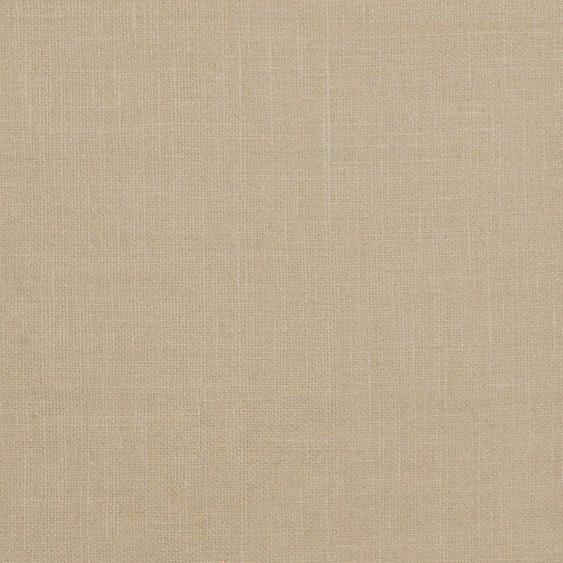 "G10-01 BEEKEEPER LINEN Beige 100% Linen 59"" width"