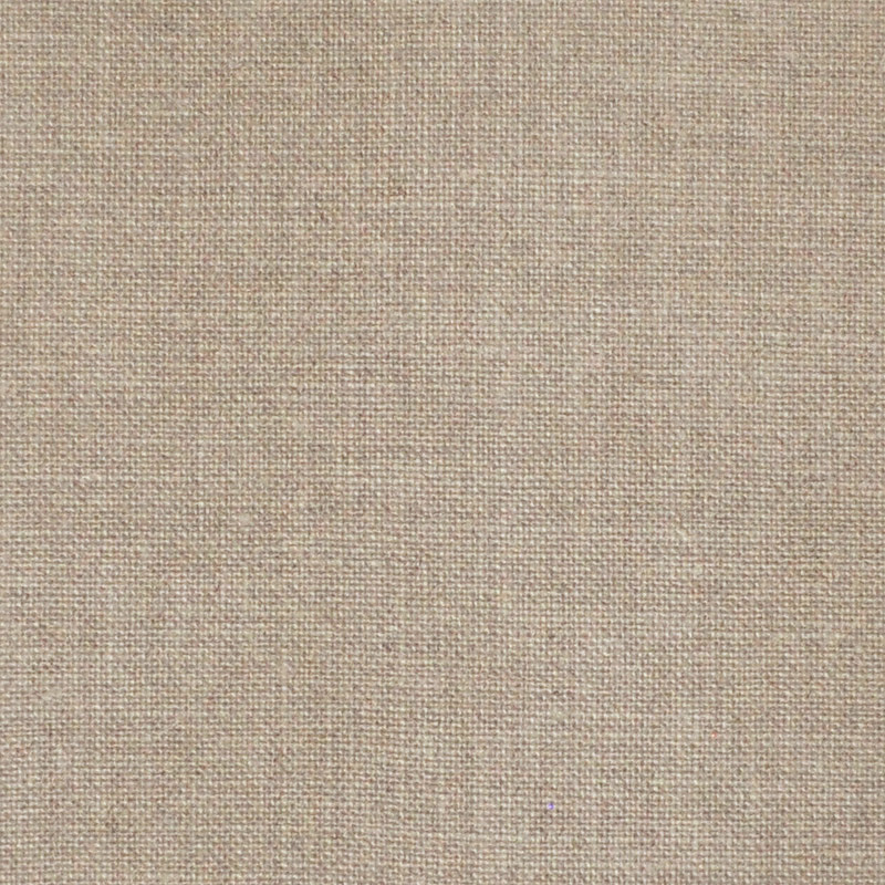 "G11-01 BUNGALOW LINEN Taupe 100% Linen 54"" width"