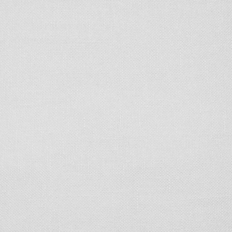 """G20-01 ARTISTS' SCRIM Warm White 100% Linen 55"""" width"""