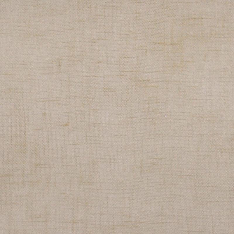 "G20-04 ARTISTS' SCRIM Wood 100% Linen 55"" width"