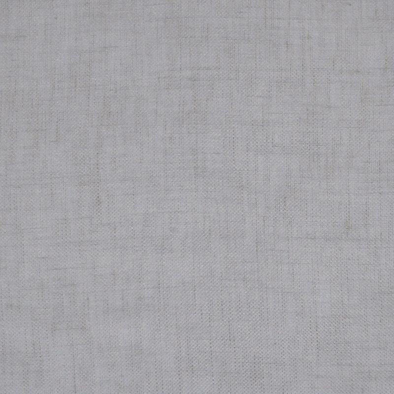 """G20-05 ARTISTS' SCRIM Abalone 100% Linen 55"""" width"""