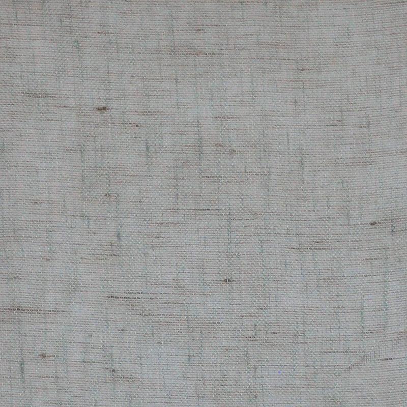 """G20-06 ARTISTS' SCRIM Mussel 100% Linen 55"""" width"""