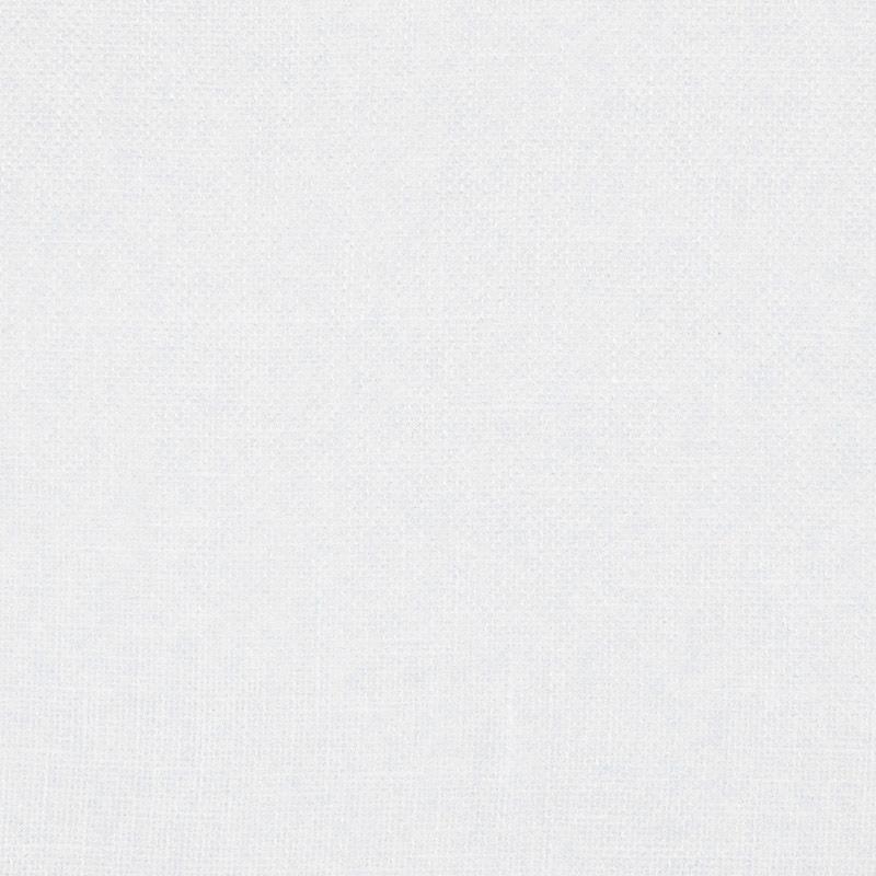 "G20-07 ARTISTS' SCRIM Optic White 100% Linen 55"" width"