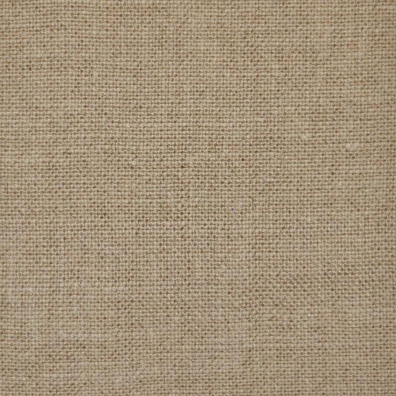 """G21-01 ARTISTS' LINEN Taupe 100% Linen 55"""" width"""