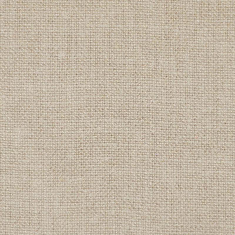 """G21-03 ARTISTS' LINEN Cypress 100% Linen 55"""" width"""