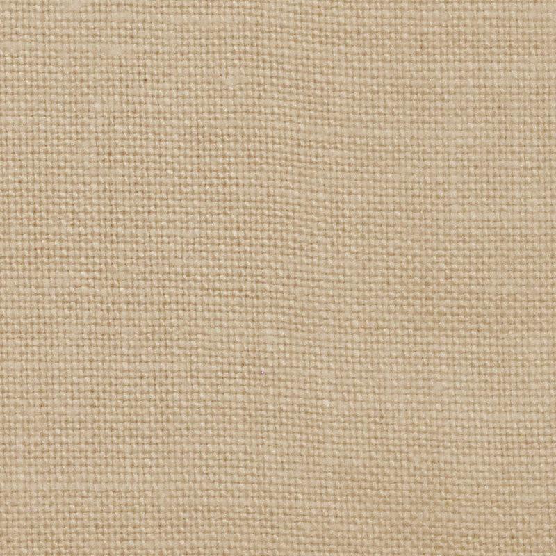 """G21-04 ARTISTS' LINEN Cream 100% Linen 55"""" width"""
