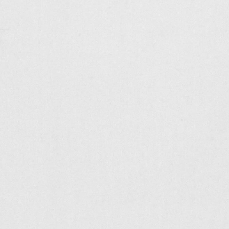 """G24-07  ARTISTS' DUPIONE White 100% Silk 54"""" width"""