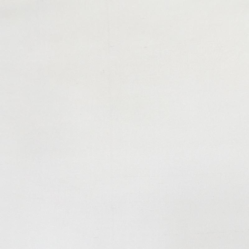 "G24-16 ARTISTS' DUPIONE Ivory 100% Silk 54"" width"