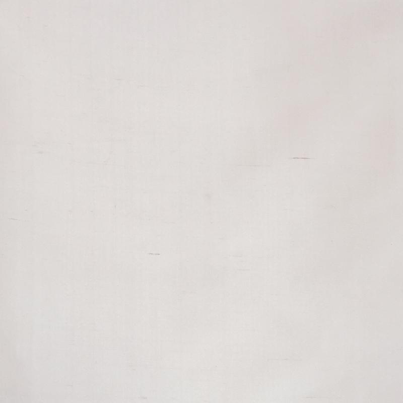 """G24-17 ARTISTS' DUPIONE Cream 100% Silk 54"""" width"""
