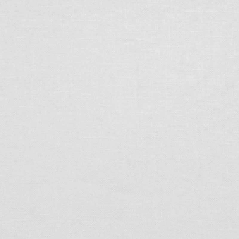 "G33-01 WARM WHITE LINEN White 100% Linen 59"" width"