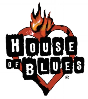 House of Blues Anaheim (Foundation Room)