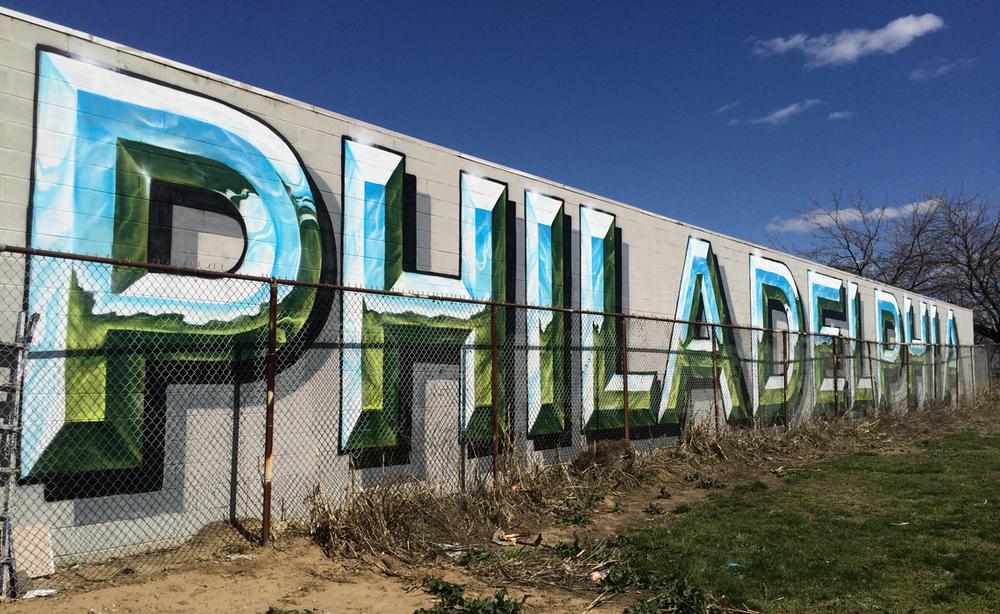 Philadelphia700.jpg