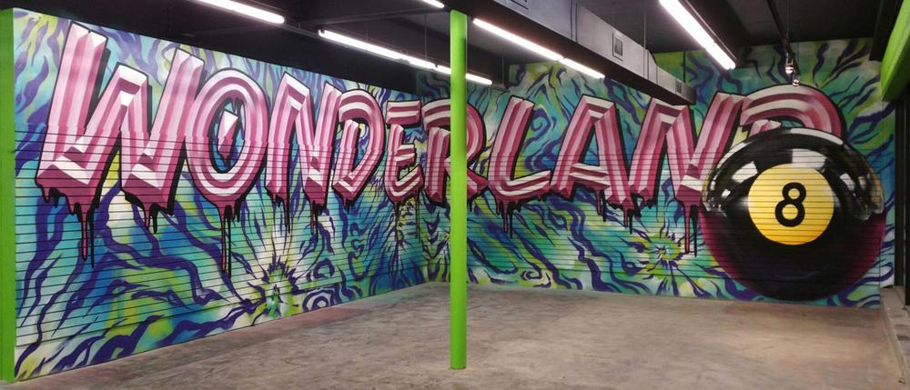 Wonderland8Cropped.jpg