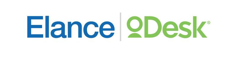 Elance-oDesk-logo.jpg