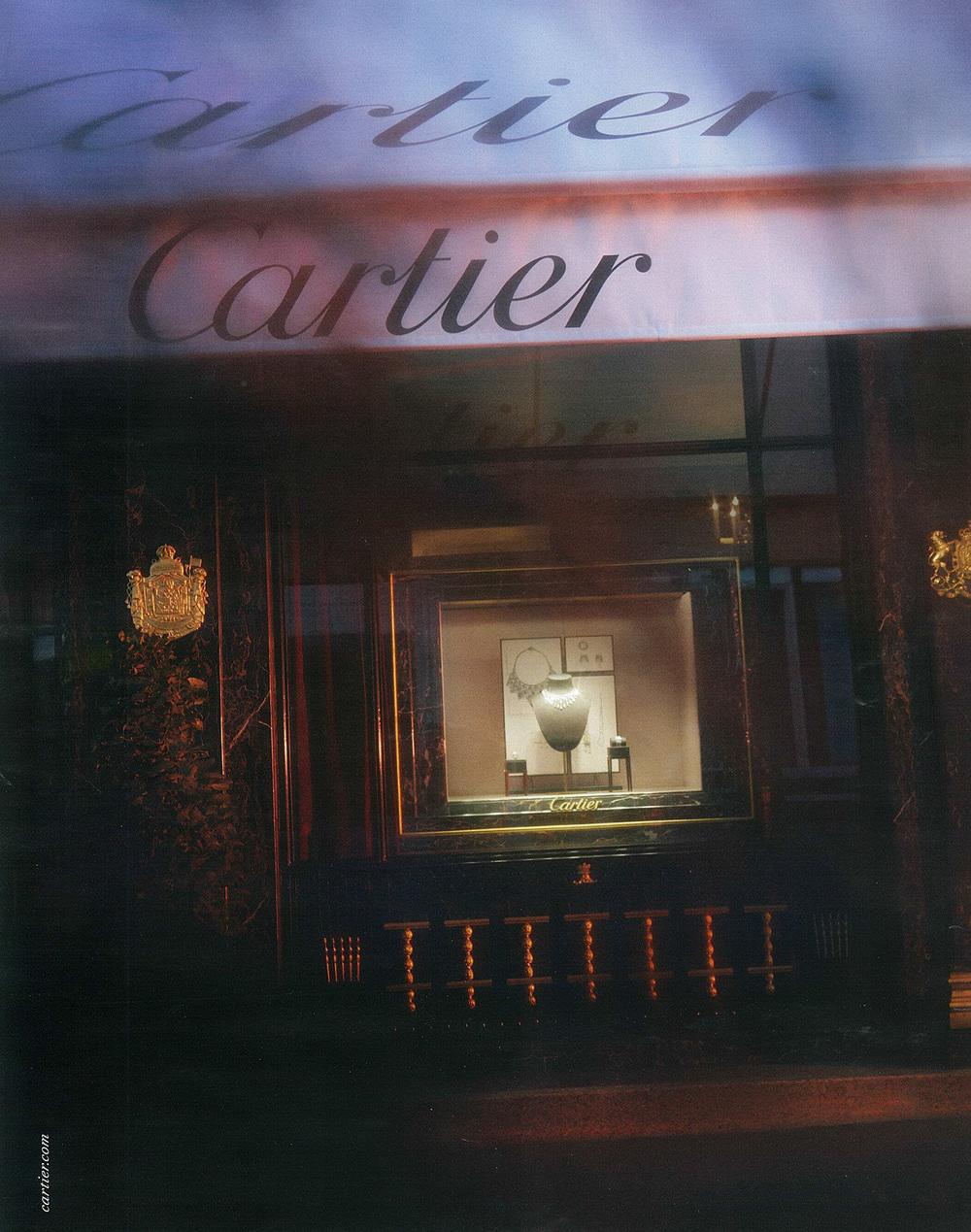cartier_web.jpg