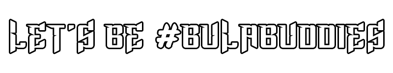 Website-Lets-Be-Bula-Buddies.png