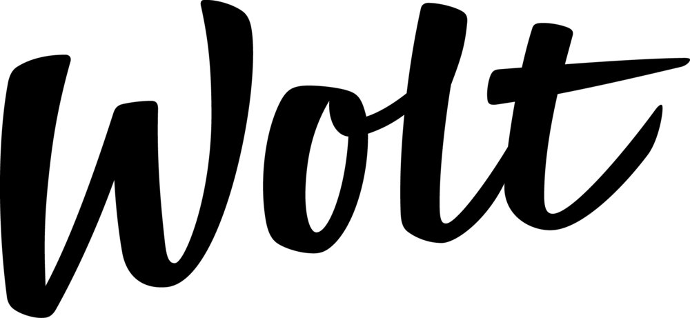 Wolt_Logo_Black_RGB.png