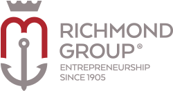 Richmond Group
