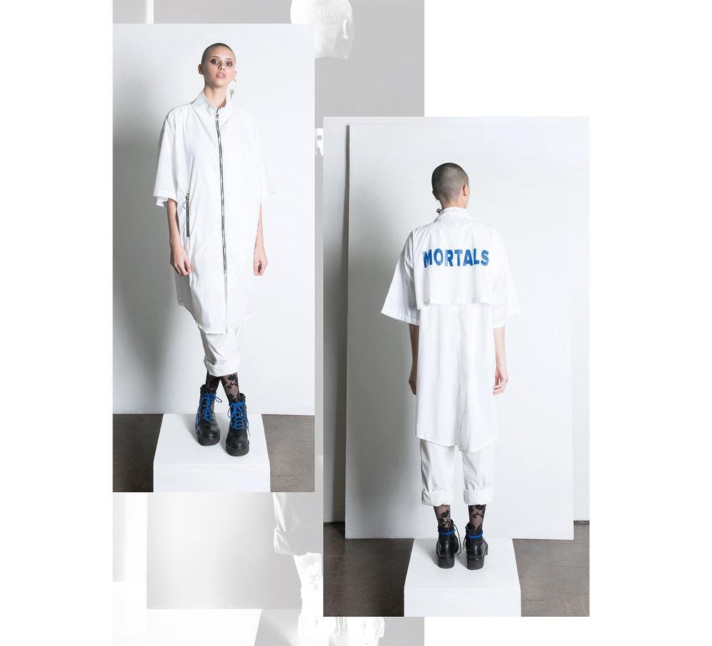 whitejacket2.jpg