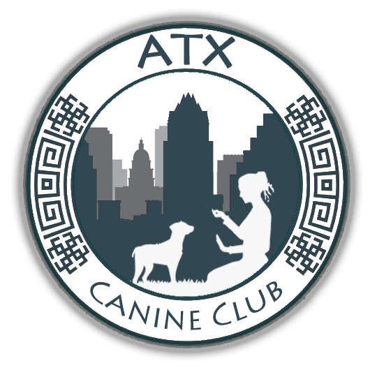 ATX Canine Club, LLC