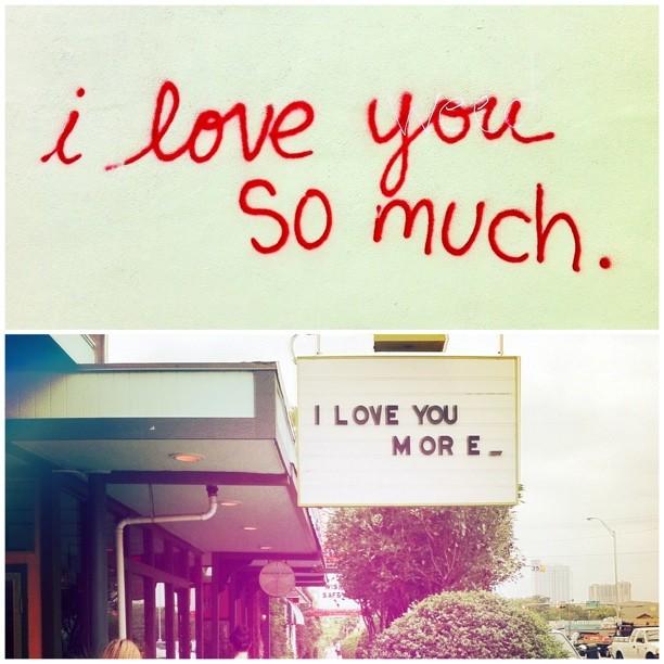 #Austin #love (Taken with instagram)