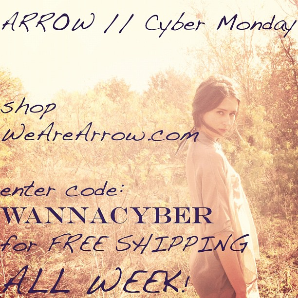 #cyber #monday #shop #handmade #jewelry #ponies (Taken with instagram)