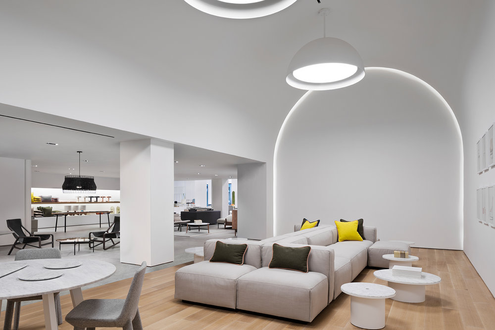 C 1746_10_2 Living Room.jpg