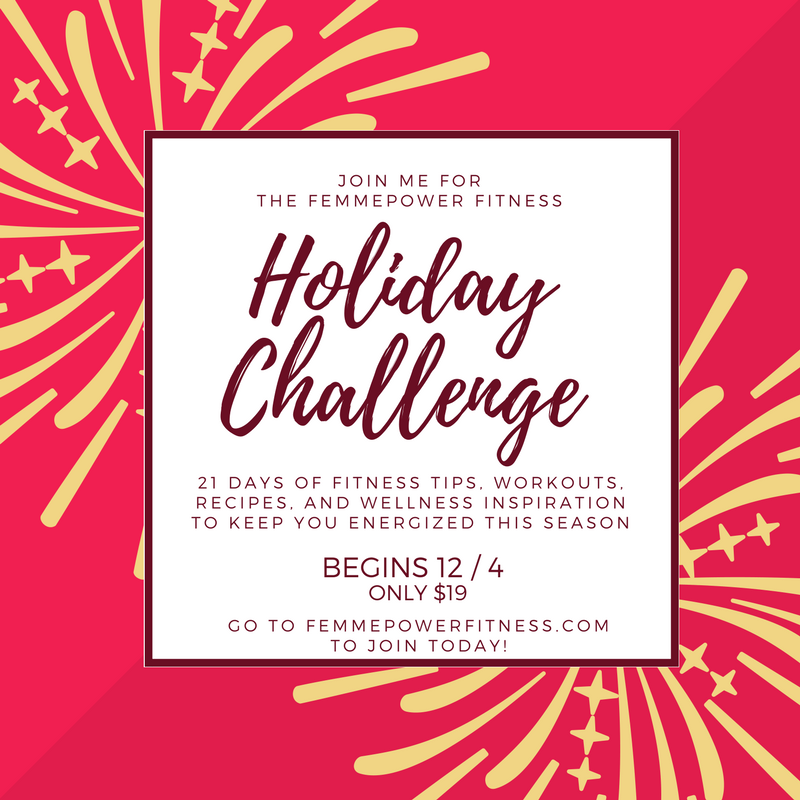 holiday challenge 2017.png