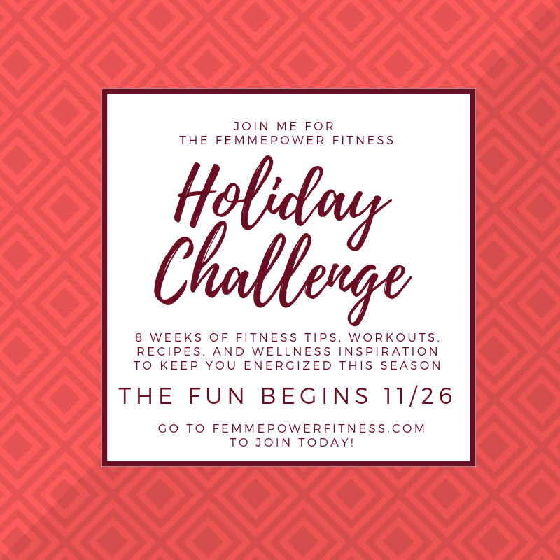 holiday challenge 2018.png