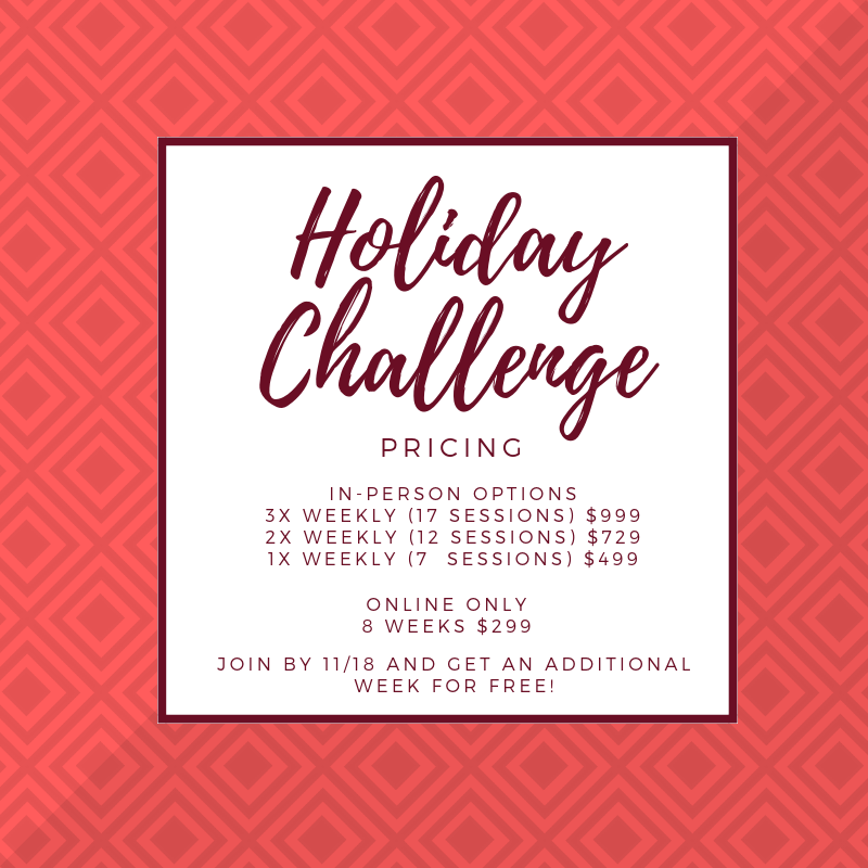 holiday challenge 2018 2.png