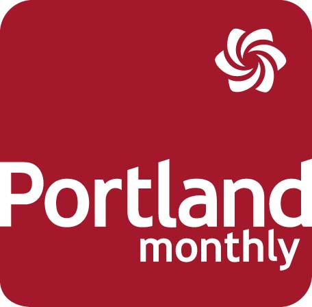 PortlandMonthly_Logo_Color.jpg