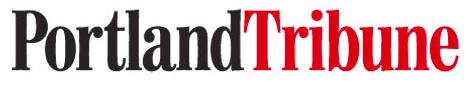 portland-tribune-logo.png