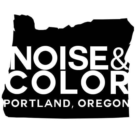NoiseandColorLogo.png