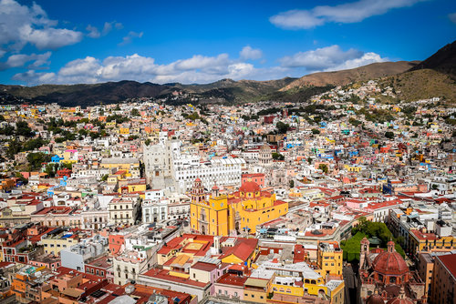 11 Essential Things to Do in Guanajuato: A First-Timer's Guide