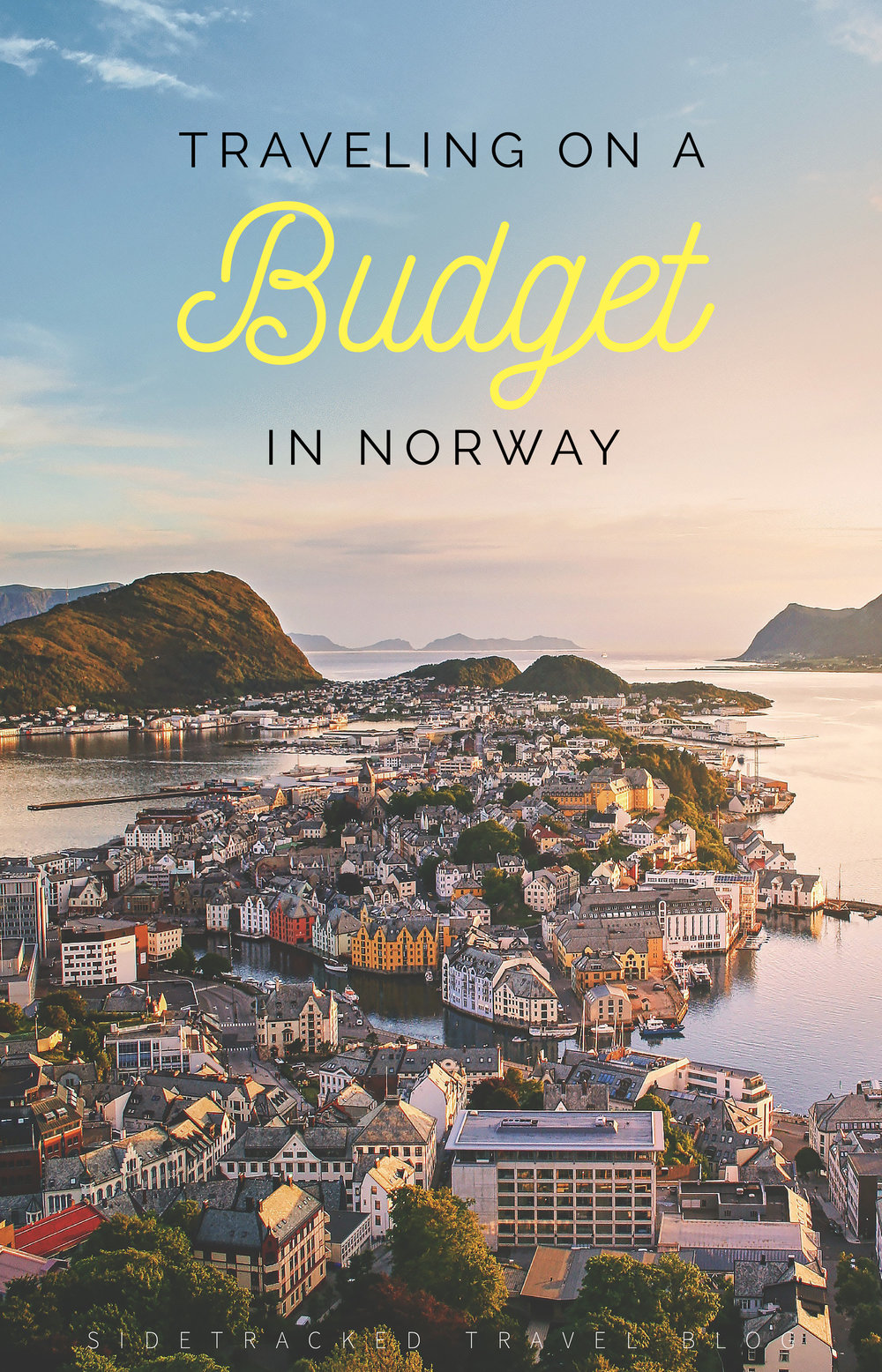 There's one thing that can often catch the unsuspecting traveler off guard: just  how  expensive Norway can be. However, with a few handy tips it's entirely possible to fully experience Norway without breaking the bank.