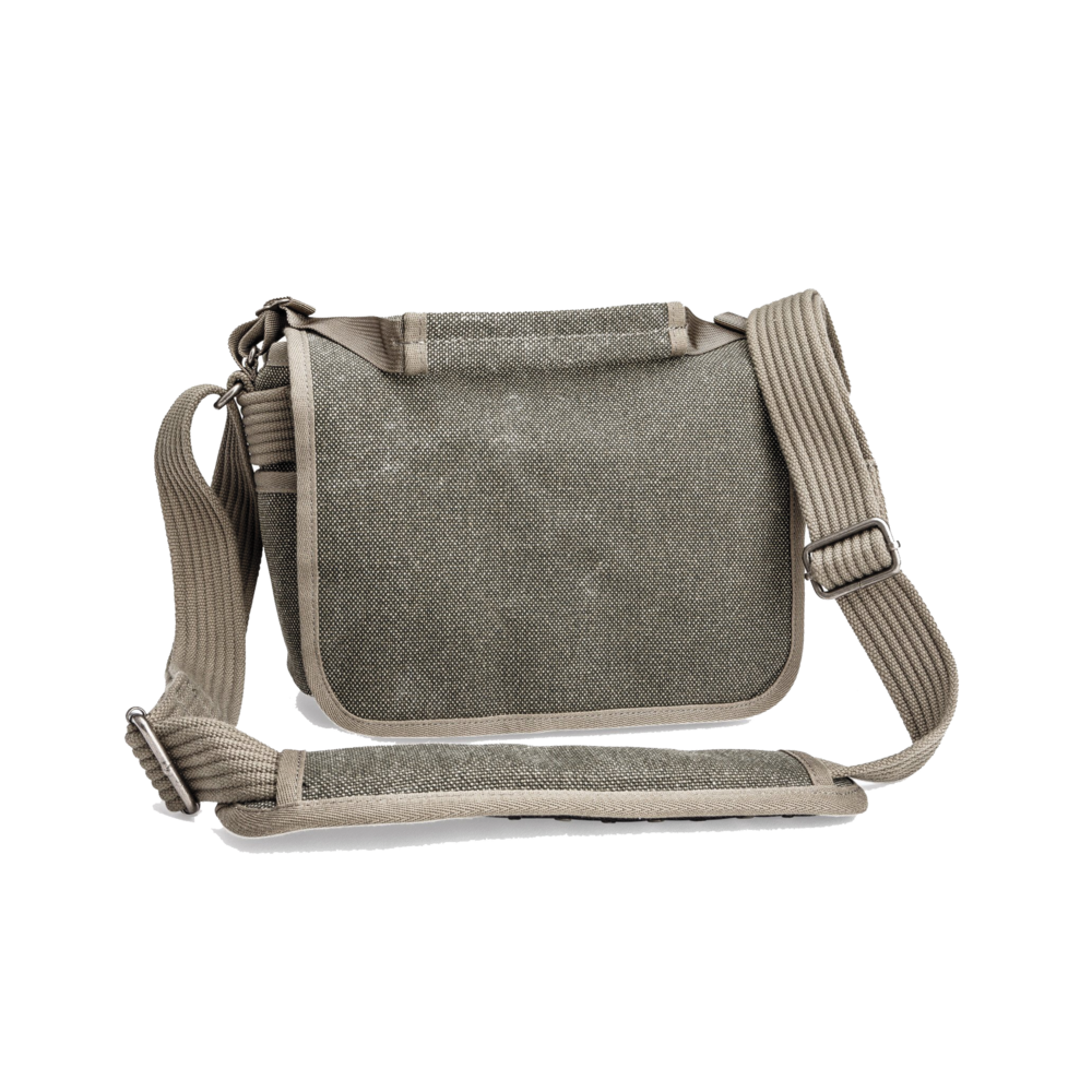 Think Tank Retrospective 5 - shoulder camera bag