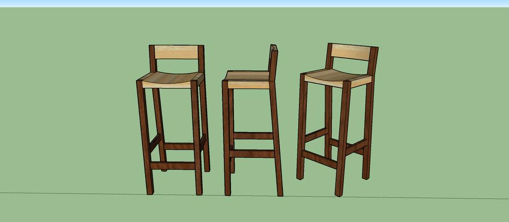 stools v 1.png