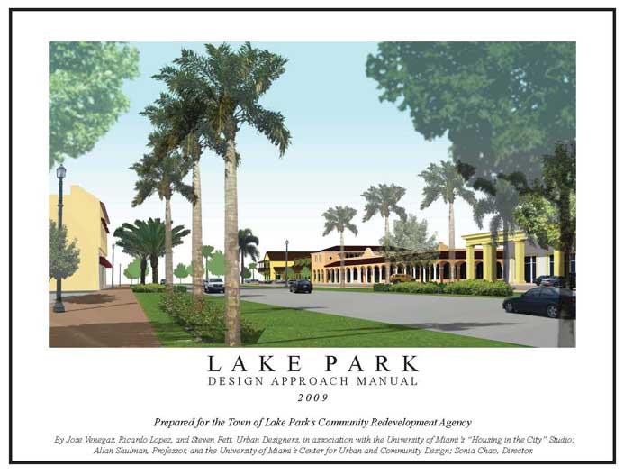 Lake Park Report_Page_01.jpg