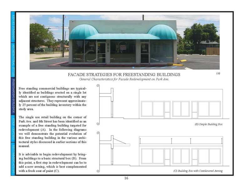 Lake Park Report_Page_05.jpg