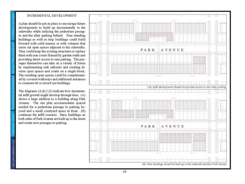Lake Park Report_Page_11.jpg