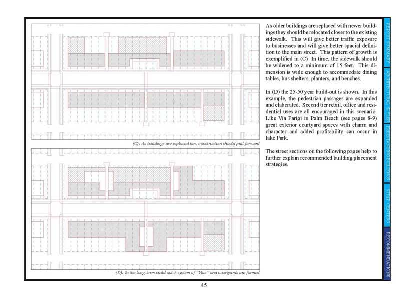 Lake Park Report_Page_12.jpg
