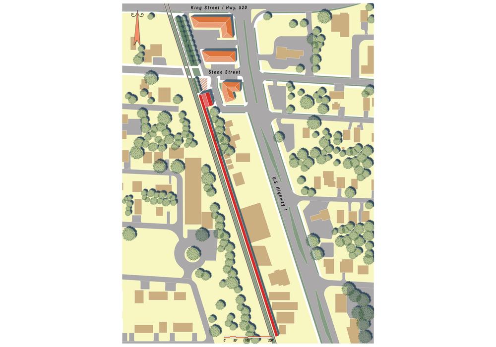 02 Cocoa Stone Site Plan_resized.jpg